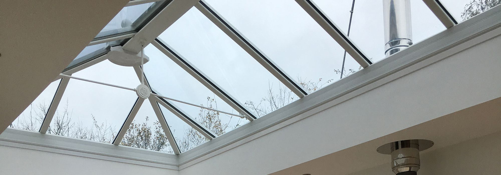Conservatories Nottingham